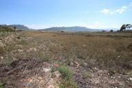 Non building plot in Inland Villas Spain