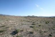 Land in Canada del Trigo - Resale in Inland Villas Spain