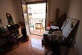 3 bed apartment in Alicante city, first floor with a lift, great location in Inland Villas Spain