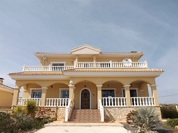 Luxury New Build with Pool €239,000 inc. land, licences & legalities