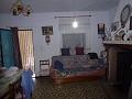 Country property - Villa for sale in Barbarroja, Alicante in Inland Villas Spain