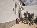 Large Country House in Torre Del Rico in Inland Villas Spain