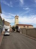 Cases del senyor house in Inland Villas Spain