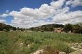 Plot of land in Loma Bada, Alicante in Inland Villas Spain