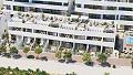 New Duplex in Guardamar del Segura, 3 Beds 3 Bath, Communal Pool. Only 5 Mins from the Beach. in Inland Villas Spain