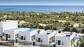 New Villa in Guardamar del Segura, 4 Beds 4 Bath, Private Pool. Only 5 Mins from the Beach. in Inland Villas Spain