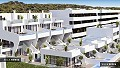 Luxury Villa in Guardamar del Segura, 4 Beds 4 Bath, Gym, Elevator, Private Pool. Only 5 Mins from the Beach in Inland Villas Spain