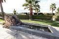 Magnificent 6 Bed Villa in Sax  in Inland Villas Spain