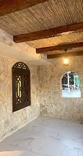 Country House in Villena  in Inland Villas Spain
