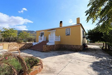 Large 5 Bed 3 Bath Villa - Rent To Buy Option
