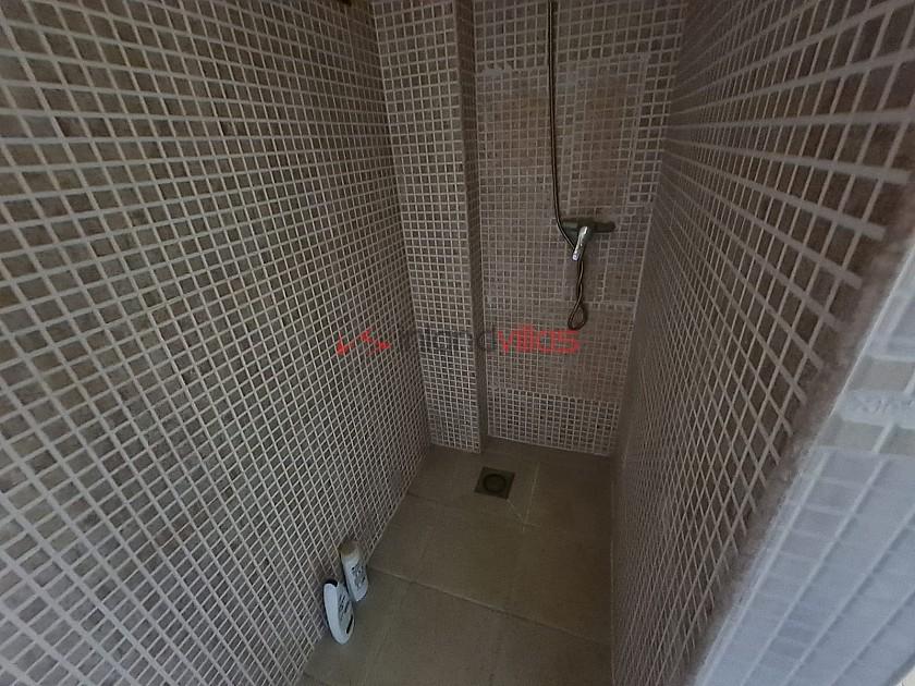 3 Bed 2 Bath in walking distance to Sax in Inland Villas Spain