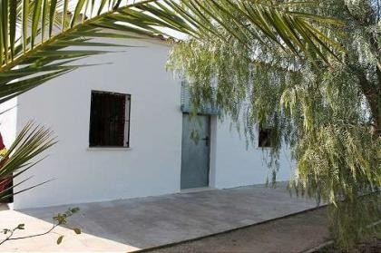 3 bedroom Villa in Pinoso